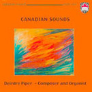 Canadian Sounds [performed by Piper, Deirdre]