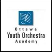 20th Anniversary Gala Concert featuring: Peter and the Wolf [performed by Ottawa Youth Orchestra Academy; John Gomez; Jim Watson]