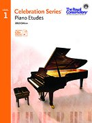RCM 2015 Piano Series - Complete Repertoire and Studies Set - SALE!