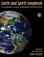 -; Earth and Spirit Songbook: An Anthology of Songs Celebrating Earth and Peace for Voice and Piano, Book 1